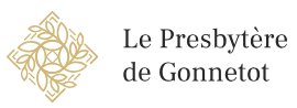Presbytère de Gonnetot