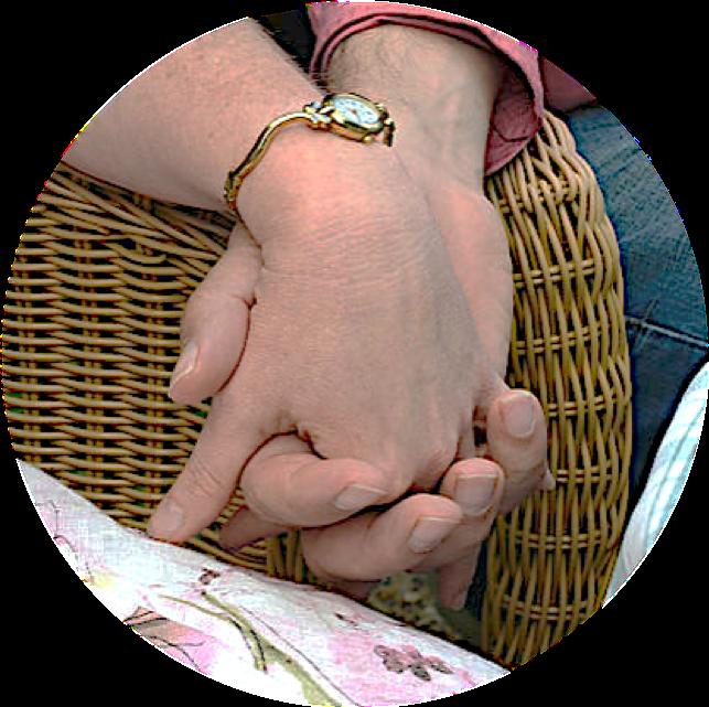 Réenchanter le couple 2